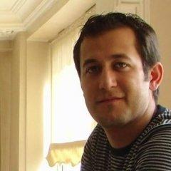 Metin Akbal