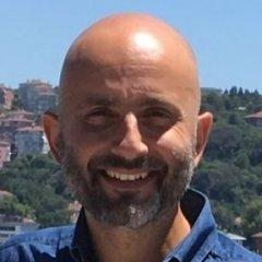 V.Ceyhun Emir
