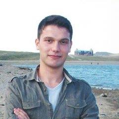 Yunusemre ARI