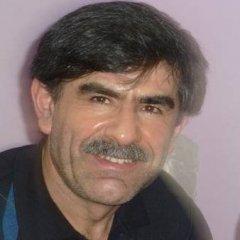 Cavit Doğan