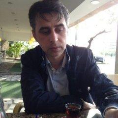 Ergün YILDIZ