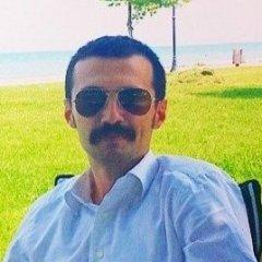 Mustafa Karabulut