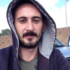 Murat Atagenç