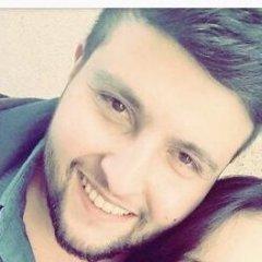 Ali ŞİMŞEK