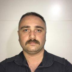 Hacı Şenyurt