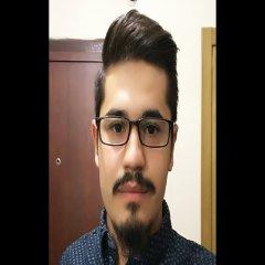 Sezer Ercan