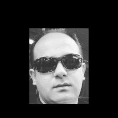 Bünyamin Konecoğlu