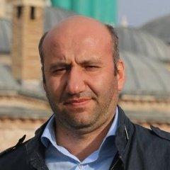 Mustafa Ata