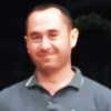 Mustafa Yanar