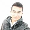 Zafer Bakar