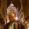Mustafa Serhat