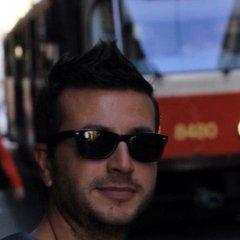 Serhat S. Yazıcı