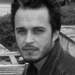 Mehmet Akif Sarıoğlu