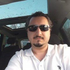 Hasan Ekşi