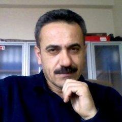 Osman Akyol
