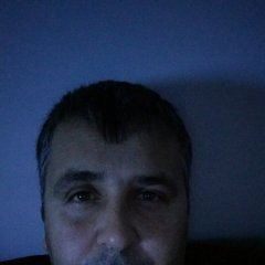 Erol Ataberk