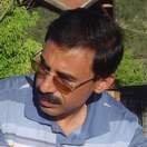 Mehmet Ozyurek