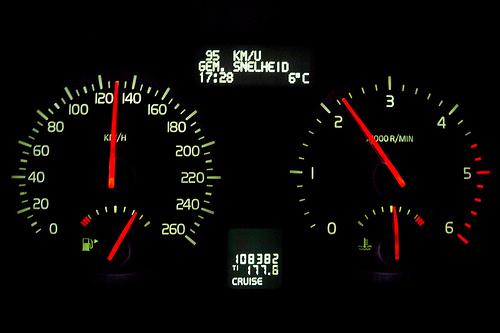 hız.jpg