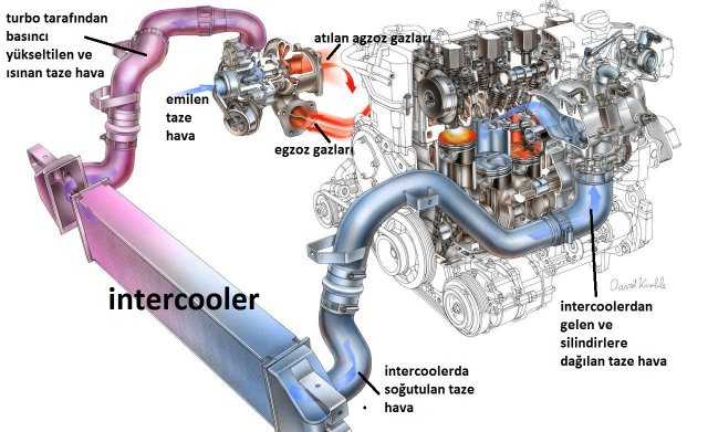 intercooler_2.jpg