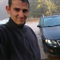 Alper Aytar