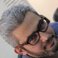 Mustafa Akçay