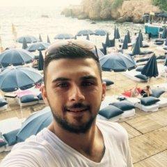 Ahmet Keklikoğlu