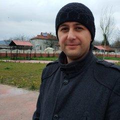 Osman Özcan2