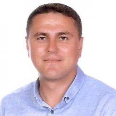 Sezgin Hüseyinoğlu