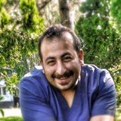Murat Bal