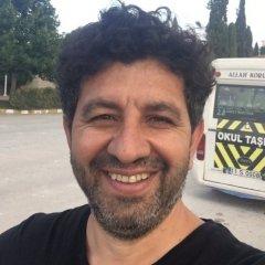 Ali Tatlısu