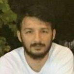 Ahmet İhsan Akşen