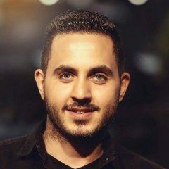 Yusuf Davaz