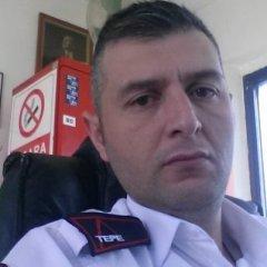 Ömer Yasin Saybir