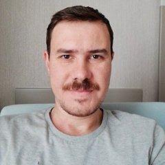 Fatih Bozkurt1