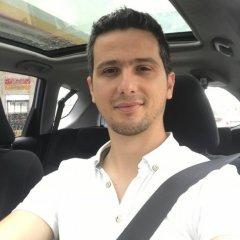 Ahmet Aybeyaz