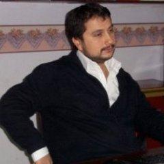 Ahmet Özyer