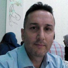 Mete Yaban