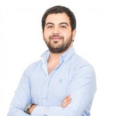 Osman Uslu