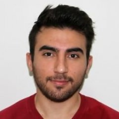 Ali Dur