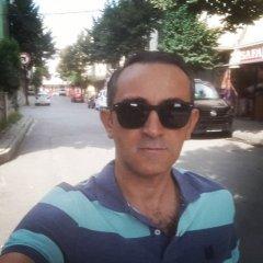 Mücahit Eroğlu