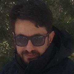 Mehmet Kazancıoğlu