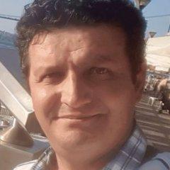 Gürkan Çakıroğlu