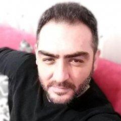 Türker Aydin