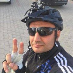 Ahmet Kaleli