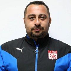 Yunus Emre Battal