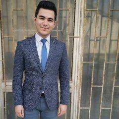 Osman Ünal2