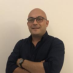 Mustafa Burak Kayabal