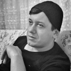 Mustafa çizer