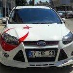 Ahmet Kaya4948