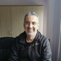 Hasan Basri Bayraktar